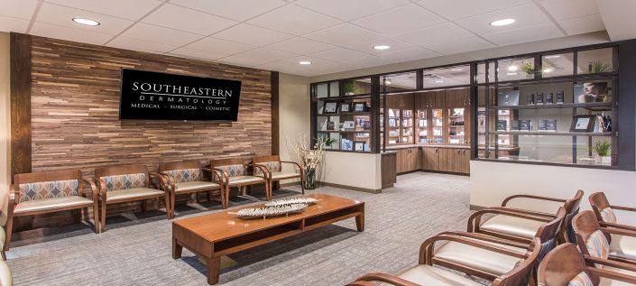 Southeastern Dermatology Center