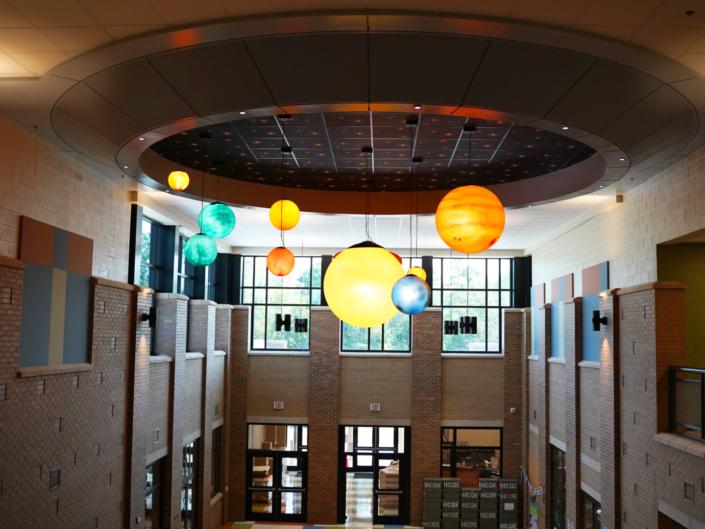 East Brainerd Elementary School